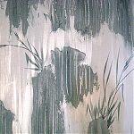 Комбинированная техника росписи по штукатурке и декоративная фактурная штукатурка